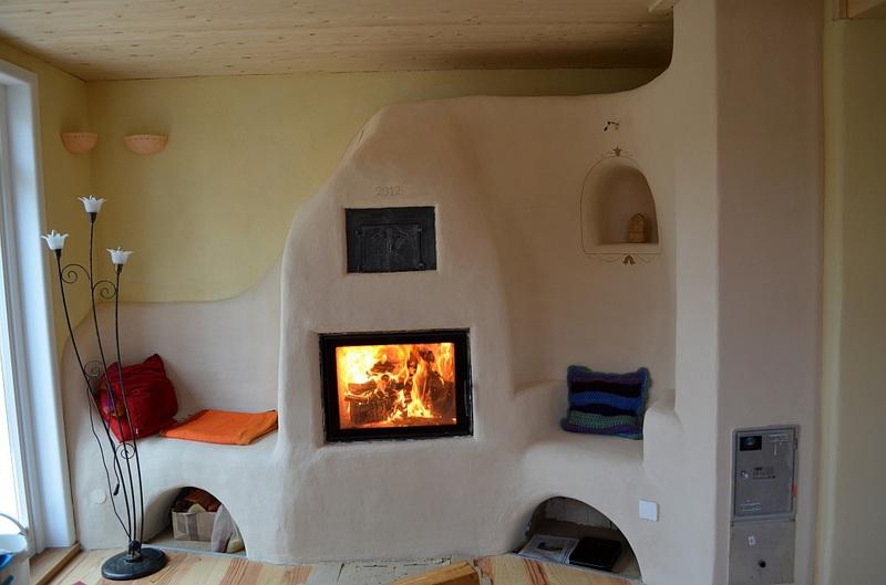 zeit raum immobilien ihr spezialist f r wohngesunde immobilien h user. Black Bedroom Furniture Sets. Home Design Ideas